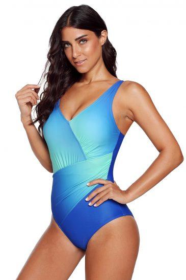 Magic Bikini Swimsuit