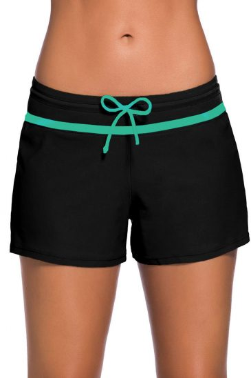 Bottom Trunks Swim Boardshort