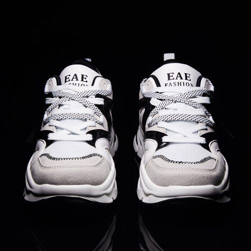 EAF Sneakers eaf shoes eaf trainer eaf trainning sheos