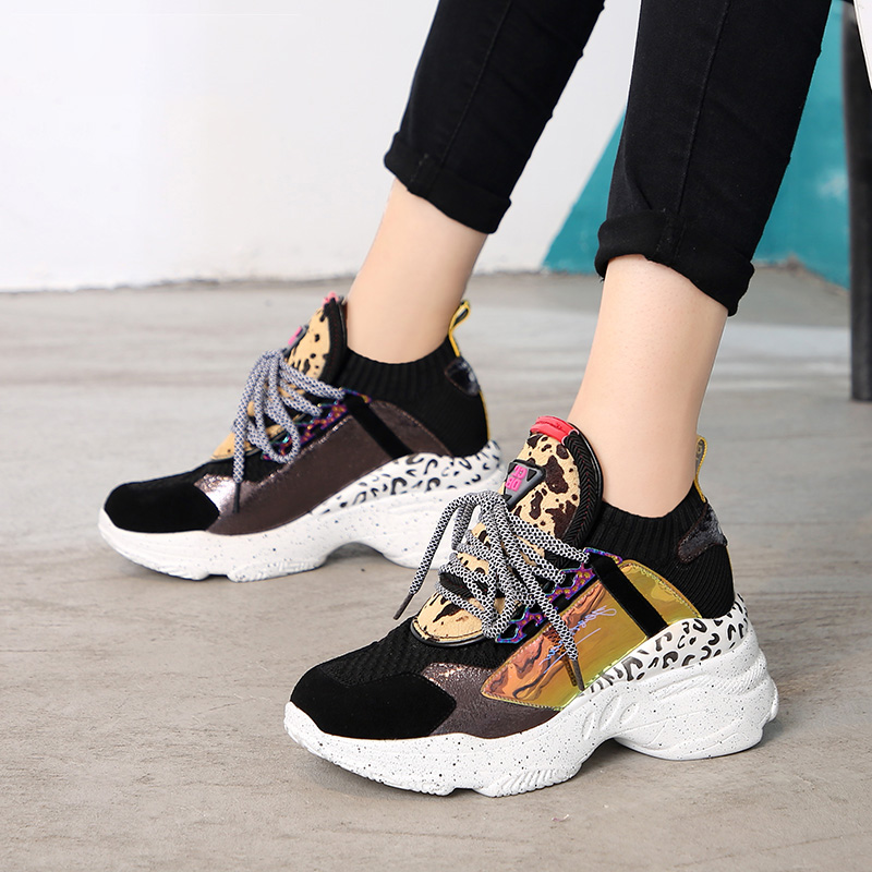 latest collection variety of designs and colors discount shop Ruby Sneakers - ARVOSS