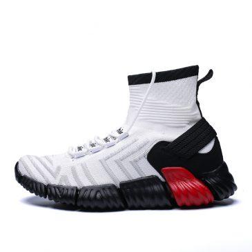 Mens New DB Shark Sneakers