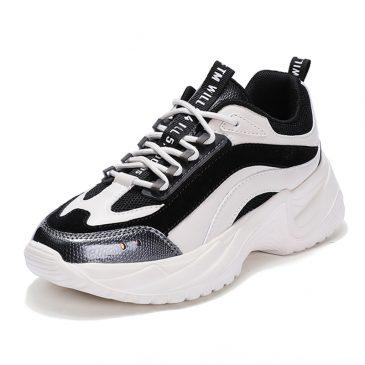 Ventures Sneakers