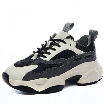 Hidom Sneakers