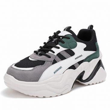Modri Sneakers