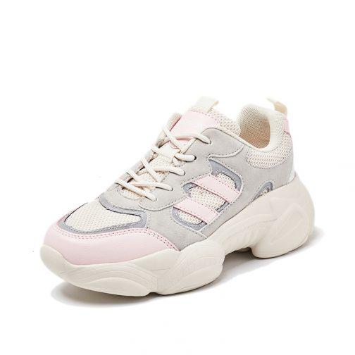 Tanco Sneakers