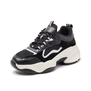 Tina Sneakers
