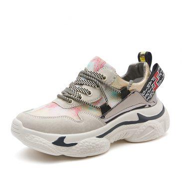 Pario Sneakers