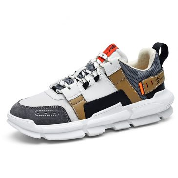 Mens Pluto Sneakers