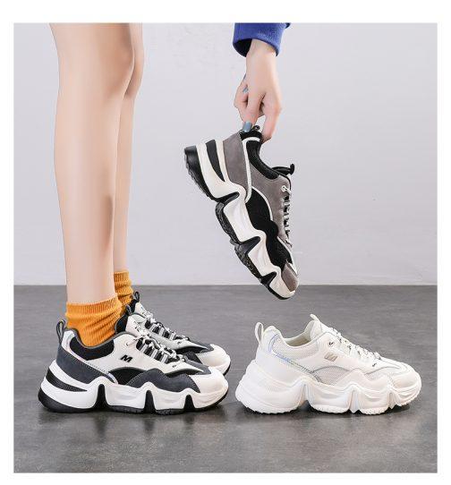 Mistral Sneakers