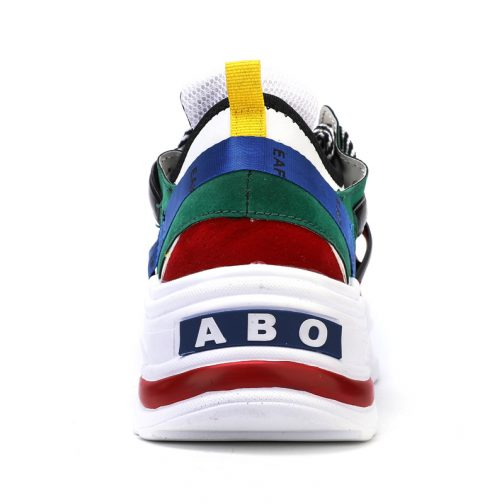 ABO Sneakers