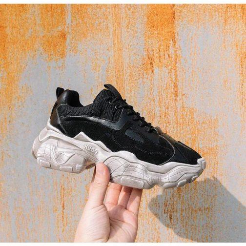 Huco Sneakers