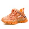Vivian Light Sneakers