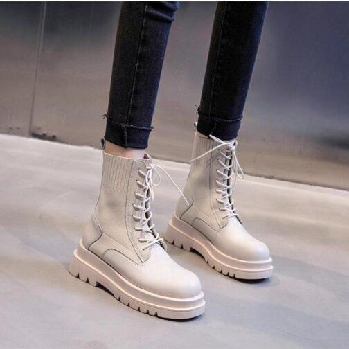 Beluka Boots