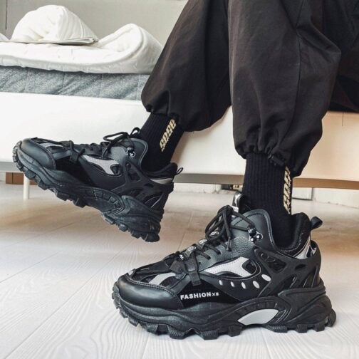 Bronto Sneakers