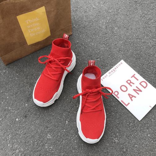DB Clean Sneakers