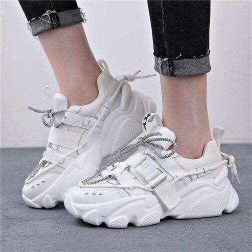 Mirinda Sneakers