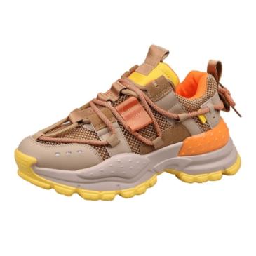 Pluto Evo Sneakers