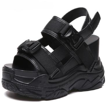 Jackson Sandals