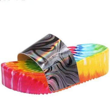 Rawano Sandals