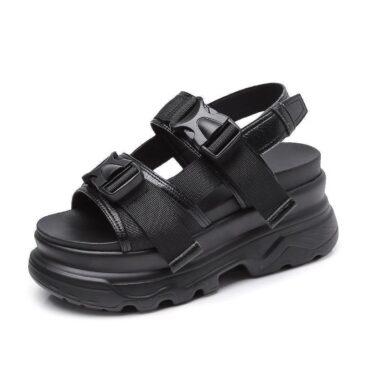 Veltura Sandals