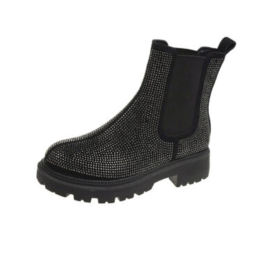 Karrie Boots