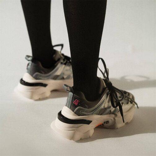 Predator Sneakers